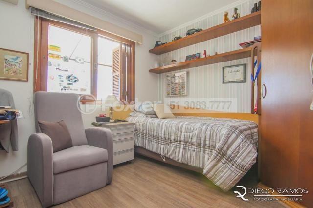 Casa à venda com 3 dormitórios em Tristeza, Porto alegre cod:163551 - Foto 13