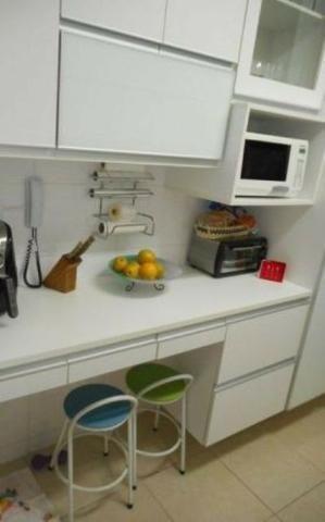 Apartamento Jd. Paulista - Ref. V5843 - Foto 9