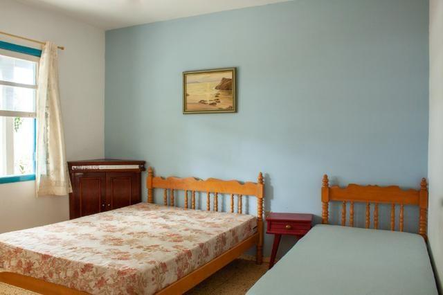 Casa 4 quartos à beira mar 1ª Pedra - Itapema do Norte Itapoá - Foto 5