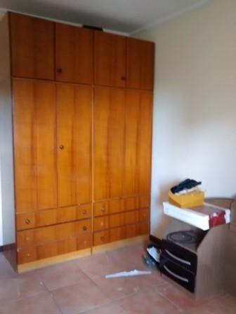 Apartamento para alugar com 3 dormitórios em Centro, Ribeirao preto cod:L5554 - Foto 9