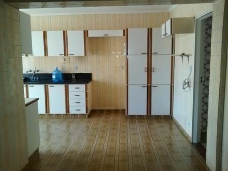 Casa para alugar com 3 dormitórios em Sumare, Ribeirao preto cod:L5390 - Foto 6