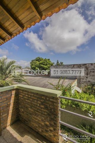 Casa à venda com 3 dormitórios em Camaquã, Porto alegre cod:169981 - Foto 14