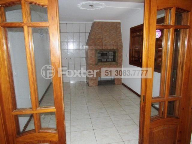 Prédio inteiro à venda em Vila santo ângelo, Cachoeirinha cod:165056 - Foto 12