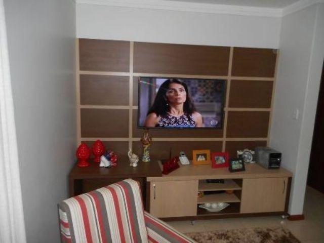 Apartamento Jd. Paulista - Ref. V5843 - Foto 10