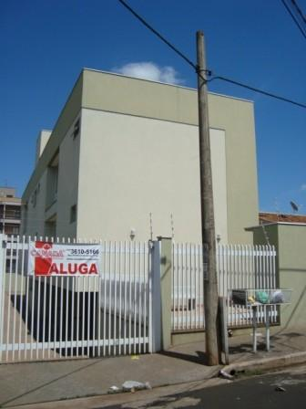 Kitchenette/conjugado para alugar com 1 dormitórios cod:L4428