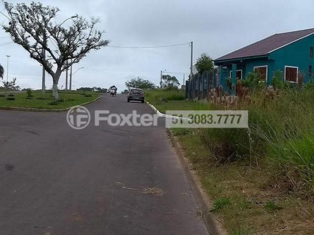 Terreno à venda em Mário quintana, Porto alegre cod:170045 - Foto 13