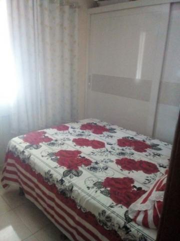 Apartamento, 02 dorm - engenho da rainha - Foto 17