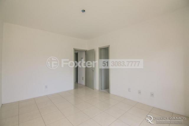 Casa à venda com 3 dormitórios em Camaquã, Porto alegre cod:169981 - Foto 15