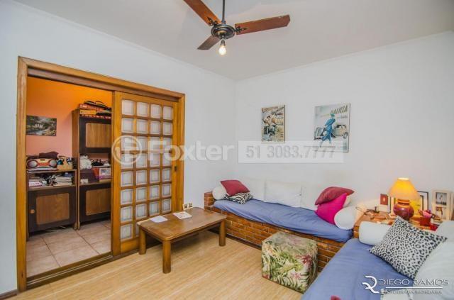 Casa à venda com 5 dormitórios em Alto petrópolis, Porto alegre cod:164989 - Foto 9