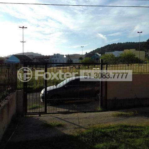 Terreno à venda em Hípica, Porto alegre cod:168158 - Foto 12