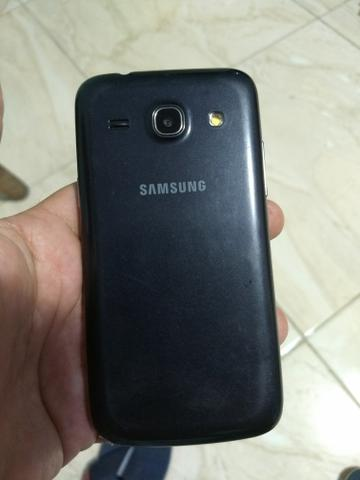 Galaxy S2 TV com dois chips