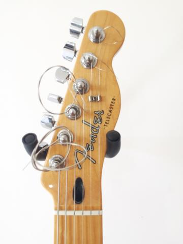 Guitarra Fender Telecaster Special Edition Ash
