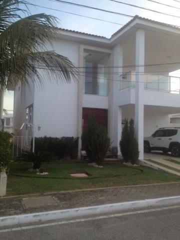 Casa Ponta Negra Boulevard
