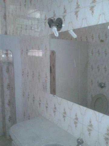 2 quartos Nova Suissa - Foto 5