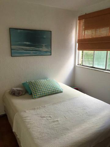 Vendo apartamento no Rio CENTRO (ESPIGUINHA)
