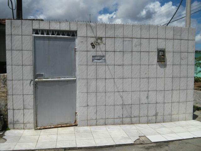 Casa Santo dumont