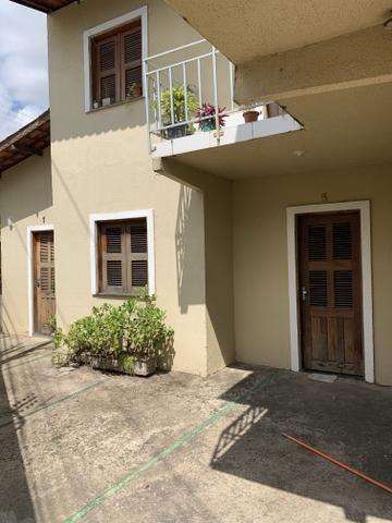 Apartamento para locação no Eusébio 1 quarto, sala, cozinha e banheiro