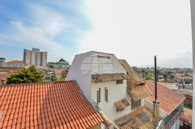 Apartamento à venda com 2 dormitórios em Novo mundo, Curitiba cod:154031 - Foto 18