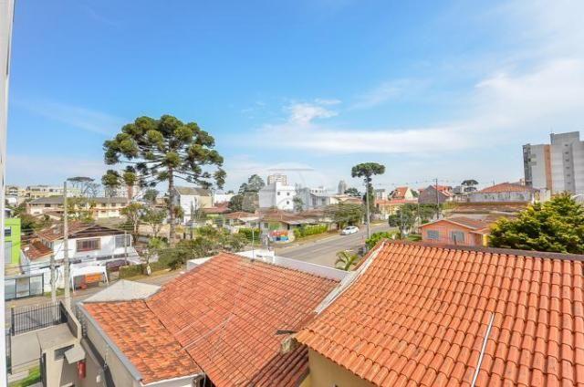 Apartamento à venda com 2 dormitórios em Novo mundo, Curitiba cod:154031 - Foto 9