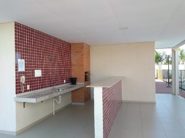 Apartamento no Residencial Aquarios - Foto 6