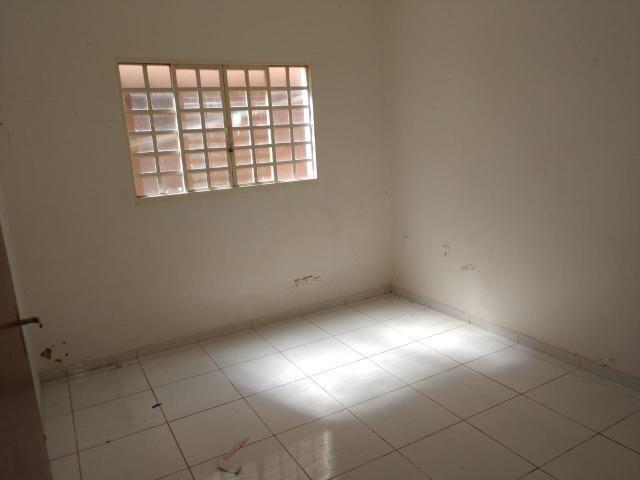 Condomínio Esmeraldas, 3 quartos sendo 1 suíte, Residencial Itaipu, Goiania - Foto 13