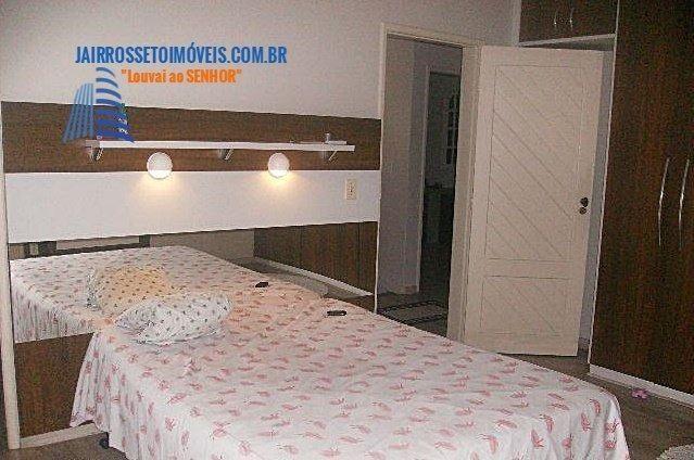 Casa Duplex 04 quartos- Praia de Itaparica-8xVg - Foto 9