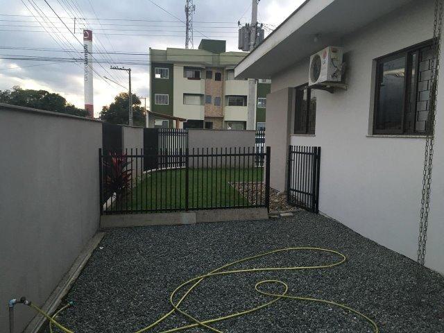 Casa No Avaí Em Guaramirim - Foto 8