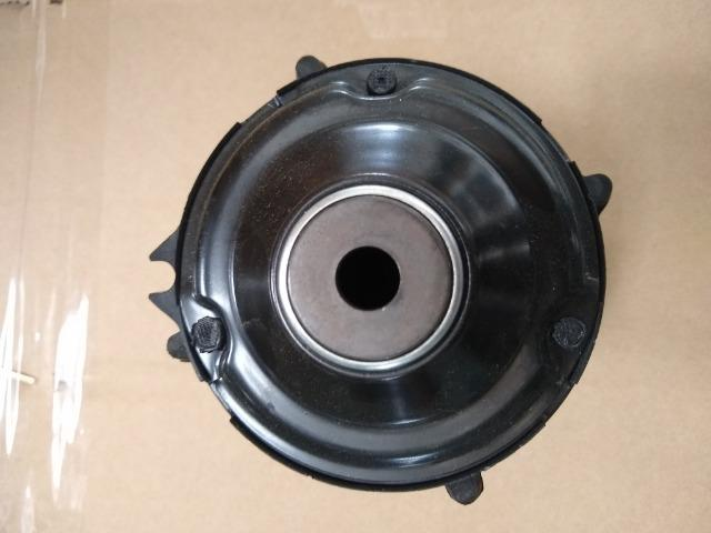 Coifa do amortecedor dianteiro/Agile,Astra,Zafira GM
