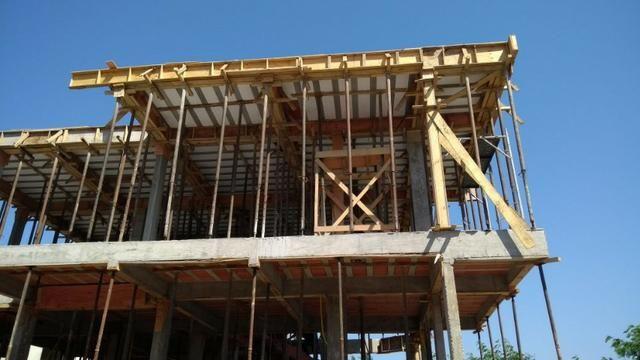 Construtora e Projetos em Geral - Foto 4