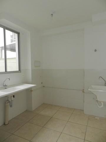 Apartamento no Residencial Aquarios - Foto 5