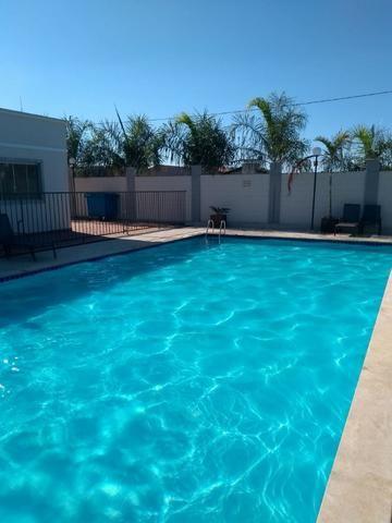 Apartamento no Residencial Aquarios - Foto 3