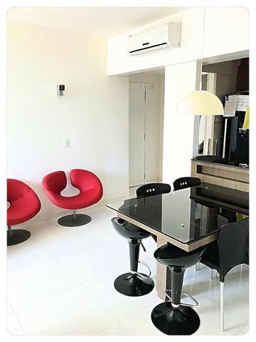 GS // Imperdível // Apartamento no Brisas // Nascente // 03 Quartos - Foto 7
