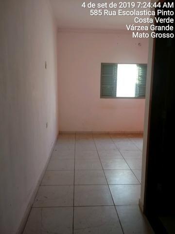 Imovel Comercial e Residencial. Esquina Alugado Costa verde - Foto 12
