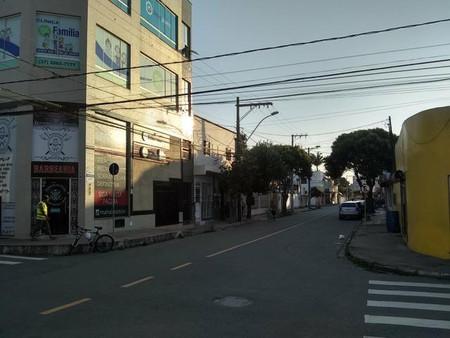 Casa Comercial em Laranjeiras - Foto 8