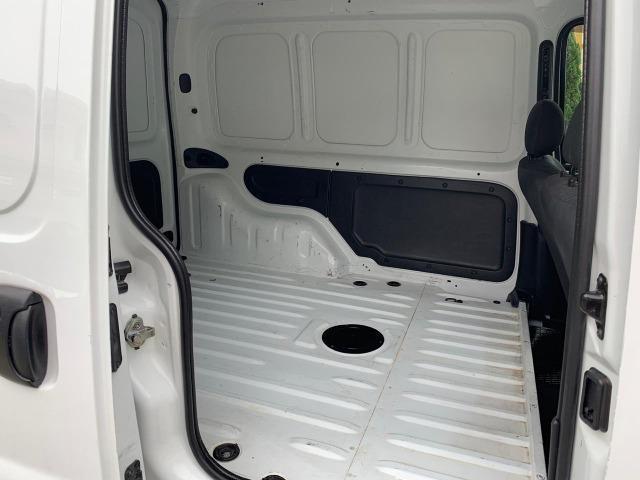 Renault Kangoo Express porta Lateral 1.6 16V (Flex) 2015 - Foto 13