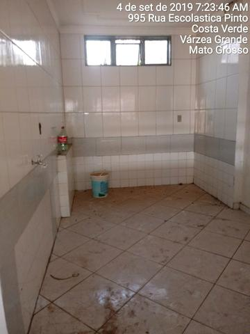 Imovel Comercial e Residencial. Esquina Alugado Costa verde - Foto 14