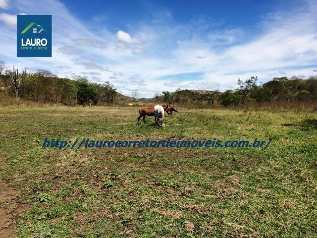 Linda fazenda com 620 Hect. em Pedra Azul-MG - Foto 20