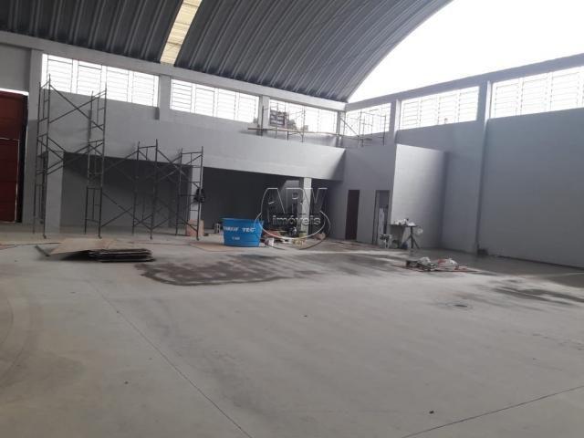 Galpão/depósito/armazém para alugar em Marrocos, Gravataí cod:2656 - Foto 5