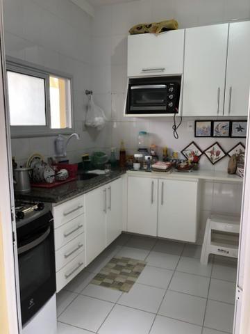 Casa solta 4/4 condomínio fechado em Stella Mares - Foto 8
