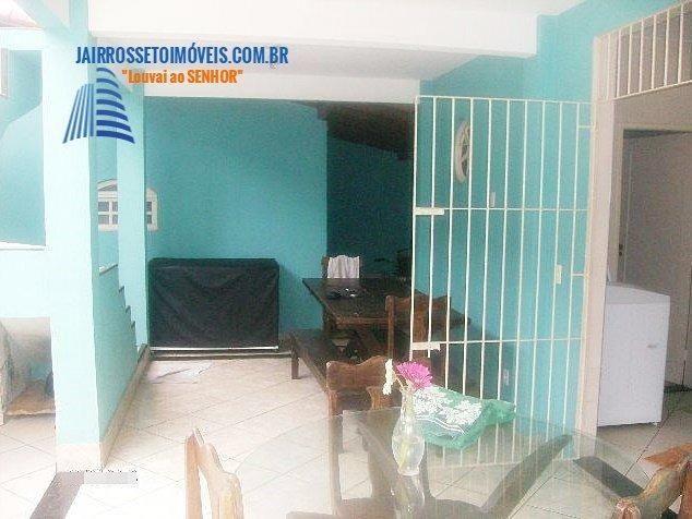Casa Duplex 04 quartos- Praia de Itaparica-8xVg - Foto 3