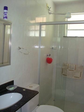 Casa 3 quartos condomínio barra de jacuipe - Foto 9