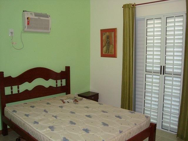 Casa 3 quartos condomínio barra de jacuipe - Foto 4