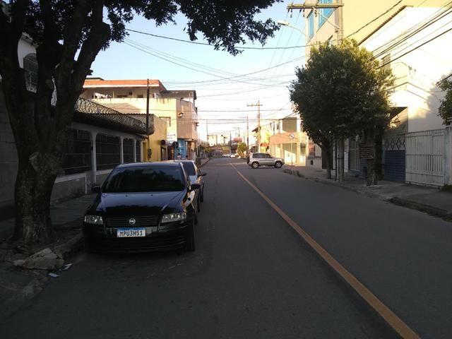 Casa Comercial em Laranjeiras - Foto 4