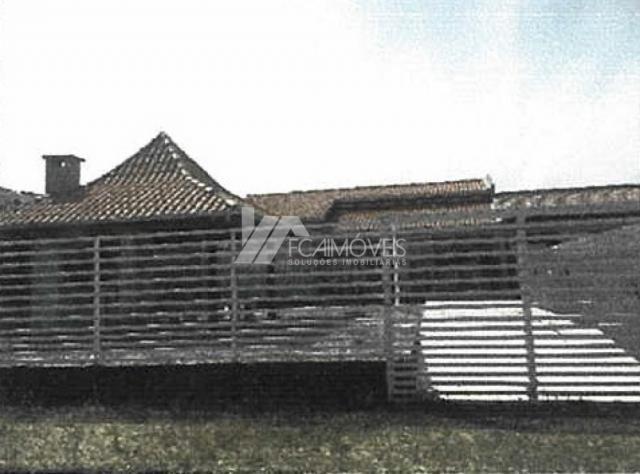 Casa à venda com 2 dormitórios em Baln rincão sul, Balneário rincão cod:417294