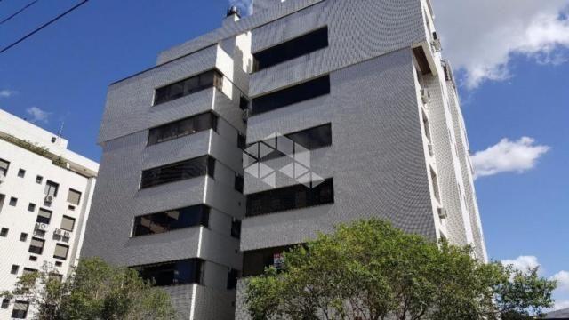 Apartamento à venda com 2 dormitórios em Jardim lindóia, Porto alegre cod:AP12756 - Foto 3