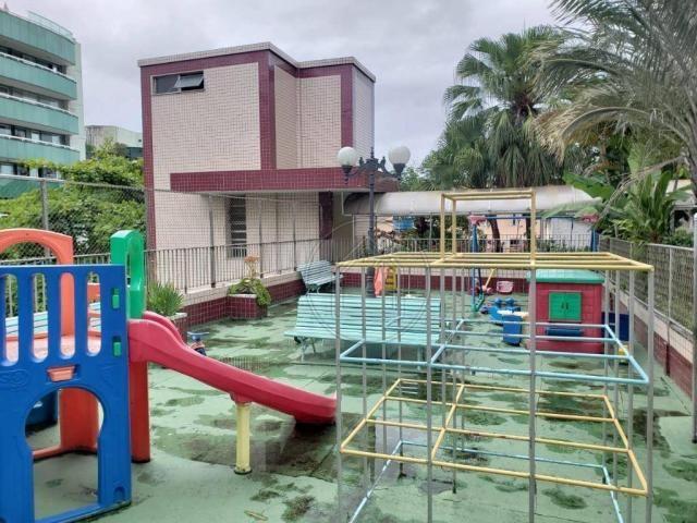 Apartamento com 2 dormitórios à venda, 60 m² por r$ 595.000,00 - tijuca - rio de janeiro/r - Foto 17