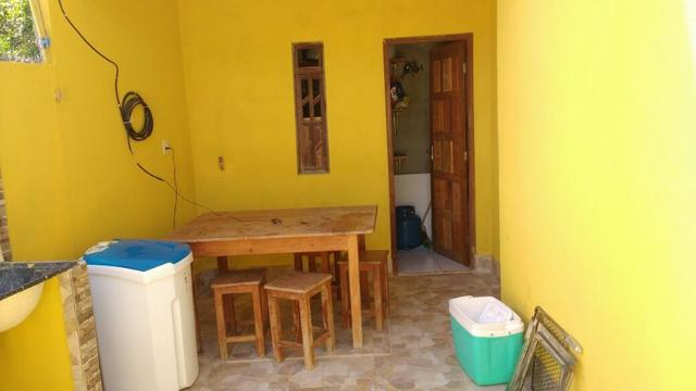 Casa em Baixio - Foto 6