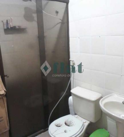Apartamento à venda com 2 dormitórios em Barra da tijuca, Rio de janeiro cod:FLAP20002 - Foto 11