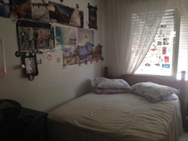Apartamento à venda com 1 dormitórios em Floresta, Porto alegre cod:SC5413 - Foto 4