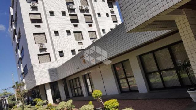 Apartamento à venda com 2 dormitórios em Jardim lindóia, Porto alegre cod:AP12756 - Foto 4